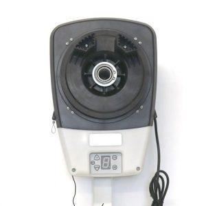 LEXO RD1P1000A Roller Door Opener