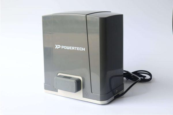 LEXO PowerTech PL500E Sliding Gate Kit