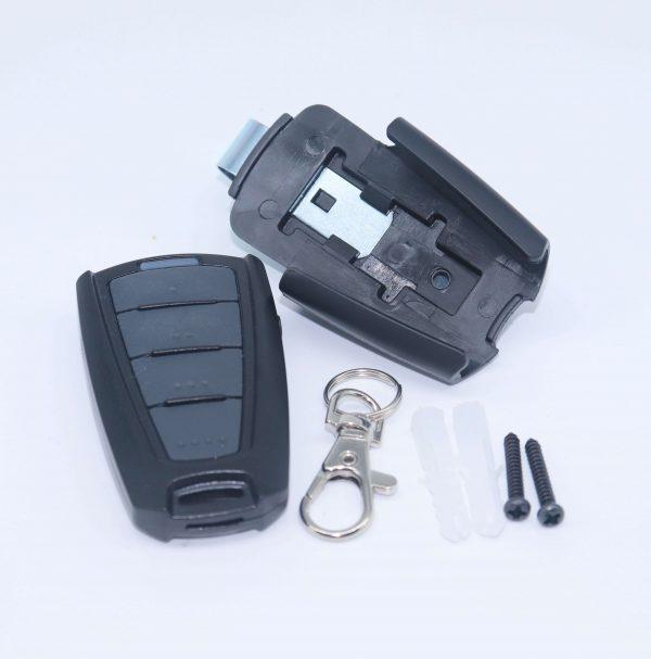 Lexo PowerTech Remote