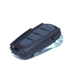 Lexo Powertech PR4 Remote