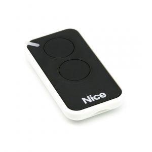 NICE ERA INTI 2 Remote