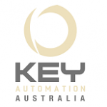 Key Automation Australia