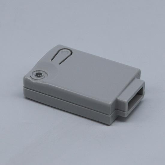 Key Automation RX4X Receiver