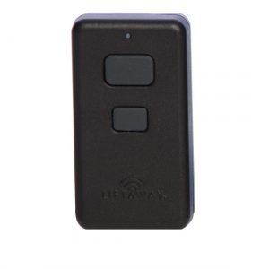 LiftAway LA234 B&D Compatible Remote