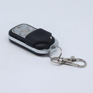 LEXO - Centsys Nova Compatible Remote