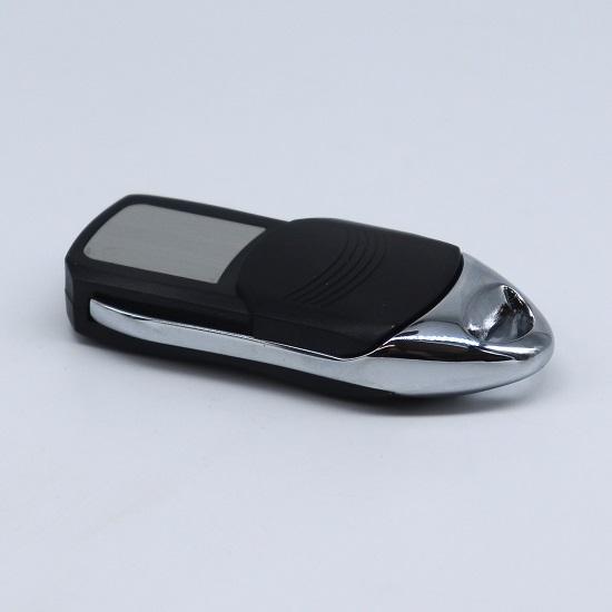 LEXO - ECA TX4 Compatible Remote
