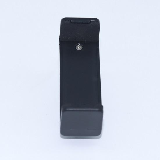 remote sunvisor Clip