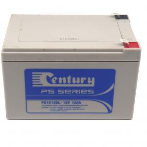 12v Battery 12.0aH