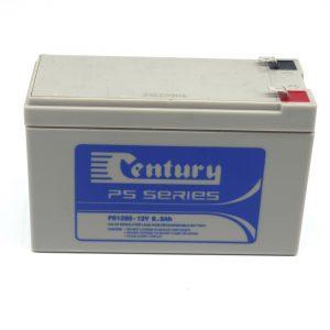 12v Battery 8.5Ah