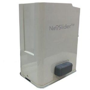 ATA NeoSlider Slave Drive