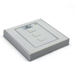 LEXO RD1P1000A Wall Button Remote