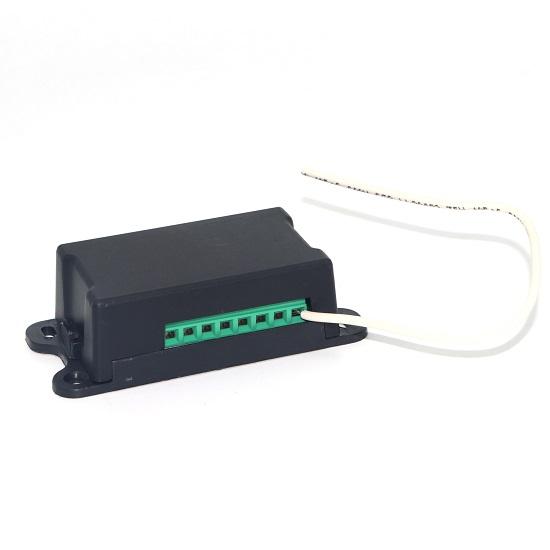 Key Automation RXM23Y Receiver