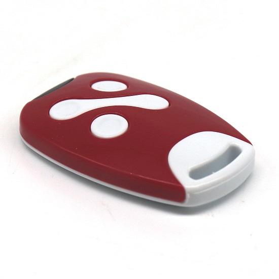 MOC 4 Button Remote