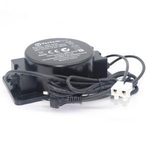 TorTech Outdoor Transformer - 24V 300W