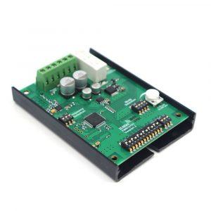 ELSEMA FMR15101 - 151 Mhz 1Ch Receiver