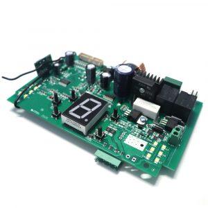 LEXO RD1P1000A Control Board